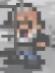Reggie (The Escapists)
