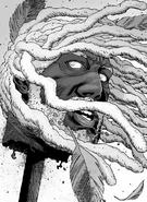 Ezekiel Death