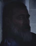 Season nine negan (trailer)