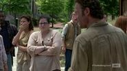 The-Walking-Dead-Season-6-Episode-5-2-bd05
