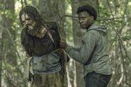 11x07 Elijah and Walker