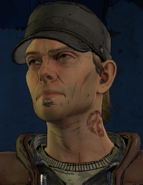 ATL Clint Glance