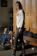 Beth Greene in Still! ♥