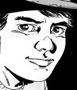 Carl Issue 24
