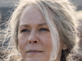 Carol Peletier (Serial TV)