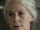 Carol Peletier (Spin-Off)