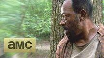 Sneak Peek Episode 604 The Walking Dead Here's Not Here