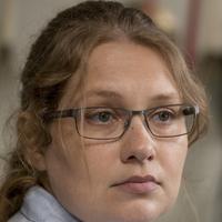 Denise Cloyd (TV Series) | Walking Dead Wiki | Fandom