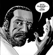 Iss22.Tyreese12