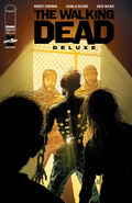 TWD Deluxe13CoverB