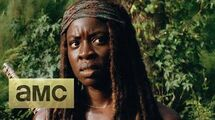 Trailer Another Day The Walking Dead Season 5