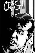 Here's Negan Chapter 4 - Negan 1