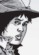 Issue 67 - Carl 1