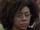 Nora (TV Series)