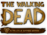 The Walking Dead (Video Game)