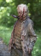 The-walking-dead-season-6-walkers-658px-1