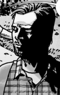 Here's Negan Chapter 8 - Paul 3
