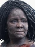 Season four filthy woman