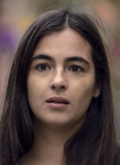 Season nine tara chambler (2)