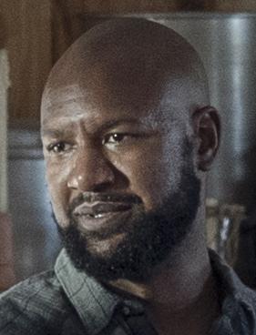 Scott (TV Series)