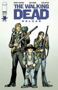 TWD Deluxe3CoverB