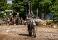 The-walking-dead-season-9-daryl-reedus-935-4