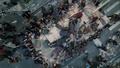 Vlcsnap-2013-09-16-21h34m34s65