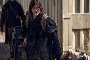 10x17 Daryl 2