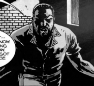Iss45.Tyreese3