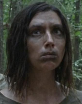 Helen (TV Series)