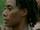 Житель Лагеря Мартинеса 2 (телесериал)