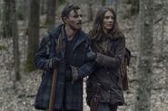 11x03 Alden and Maggie