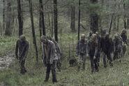 11x03 Walkers
