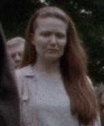 Barbara (The World Before)