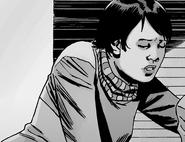 Issue 178 - Maggie 8