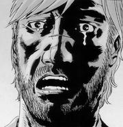 Rick Volume 6 This Sorrowful Life 31