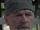 Earl Sutton (TV Series)