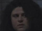 Lucy (Season 10)