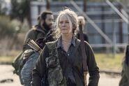 11x01 Carol