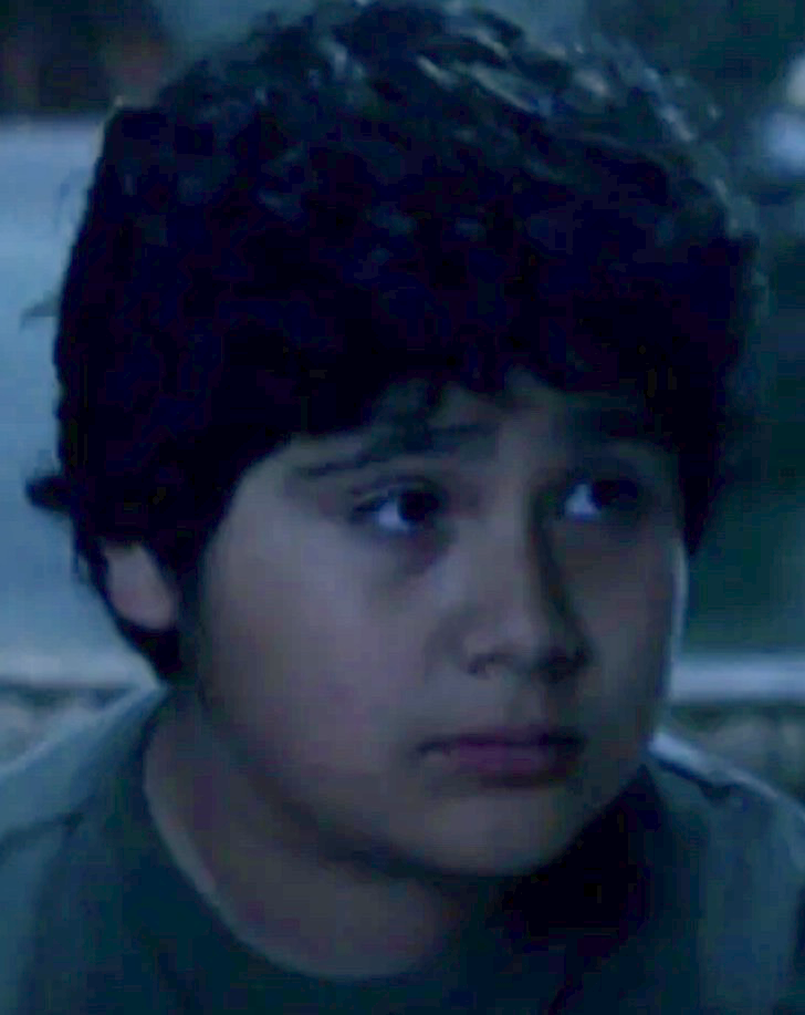 Juan (Fear)