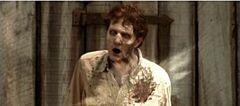Shawn Greene infected.jpg