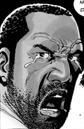 Iss22.Tyreese13