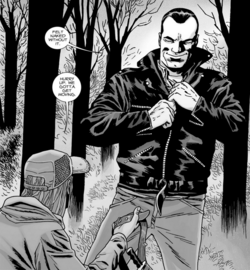 Issue 153 - Negan & Brandon (1).png