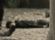 Srs mitchell dead.png