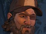Кенни (видеоигра)