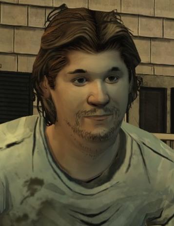 Chet (Video Game)