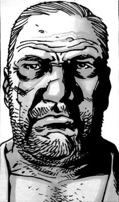 Dale (Novel Series)