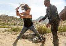 Wrath (Fear The Walking Dead)/Ảnh