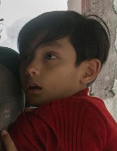 Ramon (Fear)