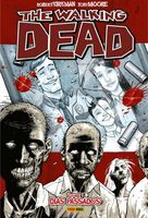 TWD Vol-1 Panini Books.jpg